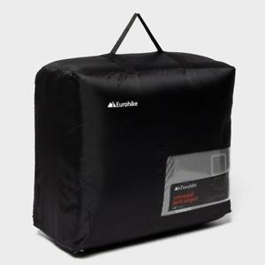 【送料無料】キャンプ用品 eurohikeテントカーペット260×410 1サイズeurohike universal tent carpet 260 x 410 one size