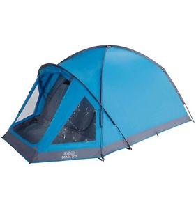 【送料無料】キャンプ用品 vangoシグマ300テント3テント2017vango sigma 300 tent 3 person tent 2017