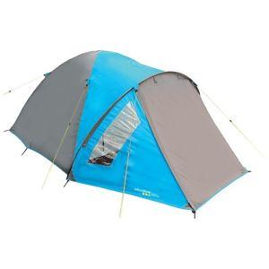 【送料無料】キャンプ用品 ドームテント34 person yellowstone ascent 4 dome tent