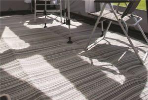 【送料無料】キャンプ用品 kampaカーペットグラウンドシートkampa exquisite continental awning carpet breathable groundsheet