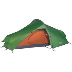 【送料無料】キャンプ用品 vangoネヴィス100 1テントパミールグリーンvango nevis 100 1 man tent pamir green