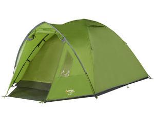 【送料無料】キャンプ用品 vangoテイ3002018テントvango tay 300 tent 2018