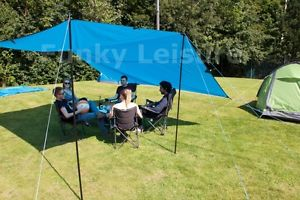 【送料無料】キャンプ用品 4m x 4mvango 4×4 vango 4 x 4 camping tarp 4m x 4m camping shelter river