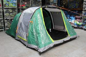 【送料無料】キャンプ用品 コールマンmosedale 55ファミリーテントrrp36300357coleman mosedale 5 , 5 berth family festival tent rrp 36300 357