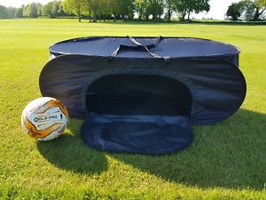 【送料無料】キャンプ用品 solopro pop up rainproof team kit pitchside storage bagfootball rugby all outdsolopro pop up rainproof team kit pitchside