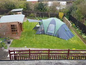 特価商品  【送料無料】キャンプ用品 sunncampテントsunncampオリンピックxpテント9テント9キャンプsunncamp tent sunncamp tent olympic xp tent 9 tent berth berth tent 9 man sun camp, イケダグリーンセンター:b3cb97db --- plummetapposite.xyz