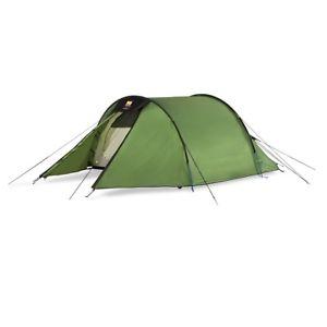 【送料無料】キャンプ用品 countrybyhoolie 4テントバックパッキングmsr