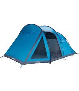【送料無料】キャンプ用品 vangoベータ550xl 5テントvango beta 550 xl 5 person tent