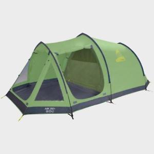 【送料無料】キャンプ用品 1vangolspktworサイズvango ls pkt wor green one size