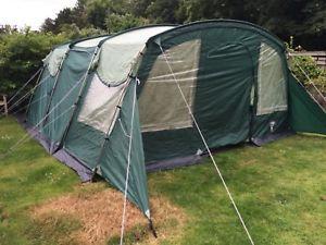 日本最級 【送料無料】キャンプ用品 accessories 7vangoベイルテント7 and birth vango vail tent and tent accessories, 妹背牛町:0d70753b --- canoncity.azurewebsites.net