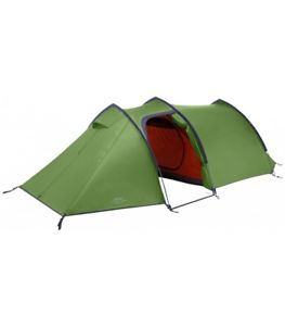 【送料無料】キャンプ用品 eテントvango scafell 300d  パミールグリーン2018vango scafell 300 technical d of e tent pamir green 2018