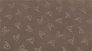 【送料無料】キャンプ用品 robens carpet for kiowa 10テントベースキャンプrobens carpet for kiowa 10 person tent, base camp flooring