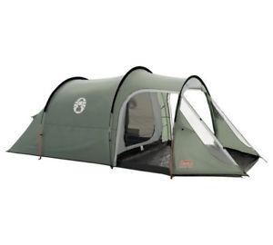 【送料無料】キャンプ用品 コールマン3マン2トンネルテントcoleman coastline 3 man 2 room tunnel tent