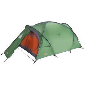 【送料無料】キャンプ用品 vangoネメシス300テント3テント2016サボテン vango nemesis 300 tent 3 person tent 2016 cactus pitched once