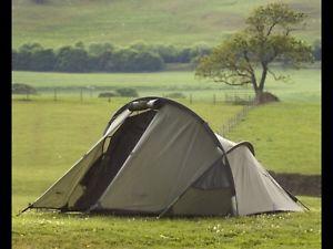 【送料無料】キャンプ用品 snugpakサソリ2テントsnugpak scorpion 2 tent