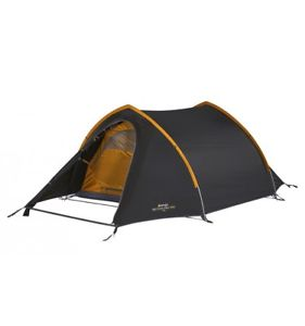 【送料無料】キャンプ用品 vango300テント 3テントvango meteor pro 300 tent 3 person tent anthracite