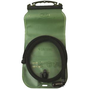 【送料無料】キャンプ用品 オリーブハイキングslバッグ3ポンドプロproforce sl army hydration reservoir bag 3l hiking bladder water carrier olive