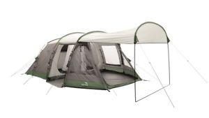 値引 【送料無料】キャンプ用品 キャンプハンツヴィル600 2018モデルeasy camp huntsville camp 600 huntsville 2018 2018モデルeasy model, グラスファクトリーオンライン:1274de15 --- canoncity.azurewebsites.net