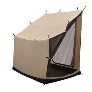【送料無料】キャンプ用品 robensテント