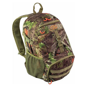 【送料無料】キャンプ用品 25ポンドバックパック