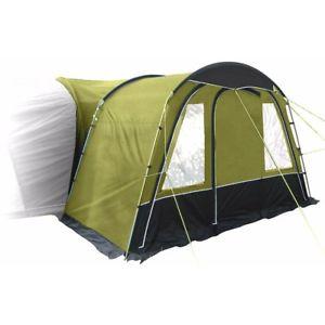 【送料無料】キャンプ用品 dlテントsunncamp dl sunncamp verano dlテントsunncamp verano dl sunncamp tent extension canopy, 愛知川町:98d3b808 --- sunward.msk.ru