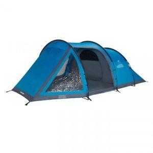 【送料無料】キャンプ用品 ベータテントテントvango beta 450xl tent 4 person tent 2017