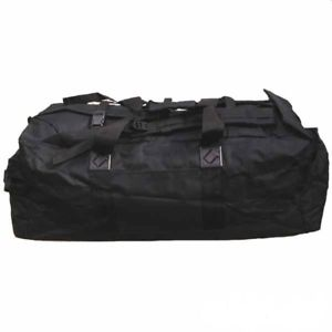 【送料無料】キャンプ用品 バッグvgcgenuine british army deployment bag, vgc