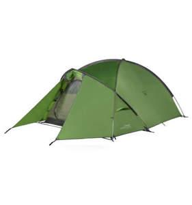 【送料無料】キャンプ用品 vangoミラージュ300 rrp23000vango mirage pro 300 rrp 23000