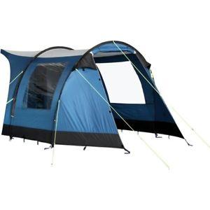【送料無料】キャンプ用品 テントroyal universal tent side extension or front extension