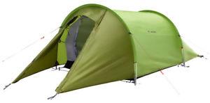 【送料無料】キャンプ用品 アルコテントvaude arco 2 person tent