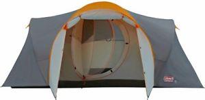 【送料無料】キャンプ用品 コールマンコルテス6coleman 6 cortes cortes 6, 生地のお店 Le Sucre:84220166 --- officewill.xsrv.jp