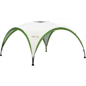 【送料無料】キャンプ用品 15×151coleman event shelter 15 x 15 second one