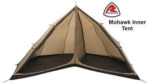【送料無料】キャンプ用品 robensテントモホーク 2017モデルrobens inner tent mohawk 2017 model