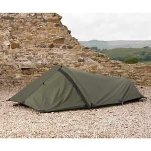 【SALE】 【送料無料 tent】キャンプ用品 waterproof snugpak1テントbivisnugpak ionosphere one ionosphere man tent waterproof lightweight military bivi shelter, ヒジマチ:c274092c --- canoncity.azurewebsites.net