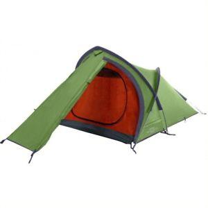 【送料無料】キャンプ用品 vangoヘルヴェリン200 2テントパミールグリーンvango green helvellyn man 200 2 man 200 tent pamir green, All Mtn Sports Doing:c7b25feb --- sunward.msk.ru