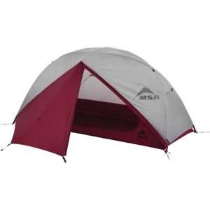 【送料無料】キャンプ用品 エリクシルバックパッキングテントフットプリント