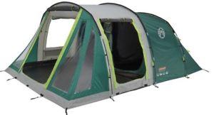 【送料無料】キャンプ用品 コールマンmosedale 5テントcoleman mosedale 5 tent spare replacement canopy
