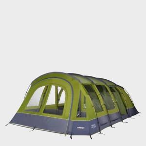 【送料無料】キャンプ用品 サイズvango vg marna 600 xl one size