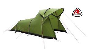 【送料無料】キャンプ用品 robens3テント キャンプハイキングrobens lakeshore 3 person trail tent camping, fishing, hiking, expedition