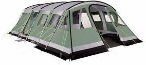 【送料無料】キャンプ用品 カーペットバーモントxl 7テントoutwell vermont xl 7 person tent with footprint and carpet