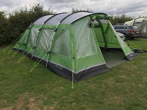 【送料無料】キャンプ用品 グレンデール7eテントoutwell glendale 7e tent