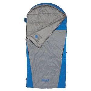 【送料無料】キャンプ用品 1ハイキング30cバッグ1コールマンアメリカ2n1 2coleman usa ultimate 2n1 2in1 sleeping bag 1 to 30c campinghiking