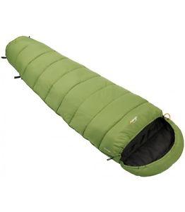 【送料無料】キャンプ用品 vango3502017vango wilderness 350 sleeping bag herbal 2017
