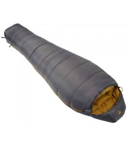 【送料無料】キャンプ用品 vango nitestar 250 dofe エクスカリバーvango nitestar 250 dofe recommended sleeping bag excalibur grey