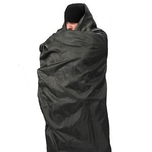 【送料無料】キャンプ用品 snugpakジャングルsnugpak insulated jungle travel blanket