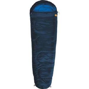 【送料無料】キャンプ用品 キャンプeasy camp cosmos sleeping bag adult