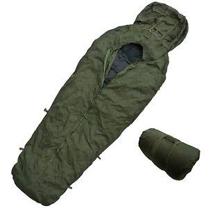 【送料無料】キャンプ用品 イタリアカバーbiviバッグ