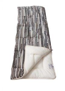 【送料無料】キャンプ用品 sunncamp turin single sleeping bag