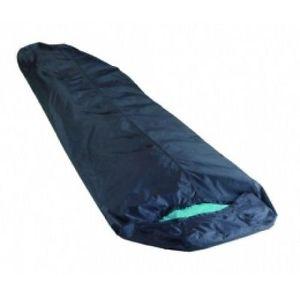 【送料無料】キャンプ用品 trekmatesテントバッグ