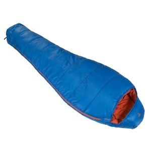 【送料無料】キャンプ用品 vango nitestar 250 sleeping bag
